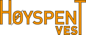 hoyspentVest_logo_final_trans