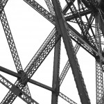 structure-839656